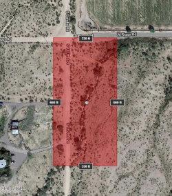 Photo of 18697 W Riggs Road, Lot -, Buckeye, AZ 85326 (MLS # 5944292)
