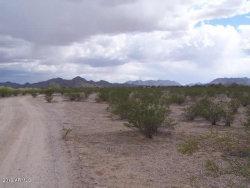 Photo of 20901 W Butterfly Road, Lot -, Buckeye, AZ 85326 (MLS # 5944294)