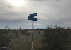 Photo of 21100 W Ocotillo Road, Lot -, Buckeye, AZ 85326 (MLS # 5944300)