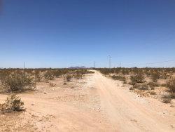 Photo of 0 W Yuma Street, Lot -, Buckeye, AZ 85326 (MLS # 5944362)