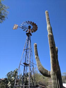 Photo of 37828 N Scopa Trail, Lot 1-5, Carefree, AZ 85377 (MLS # 5944612)