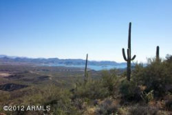 Photo of 0 N Columbia Mine Trl Road, Lot 63 - 40 Acres, Morristown, AZ 85342 (MLS # 5945077)