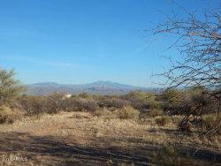Photo of 0 N 154th Street N, Lot -676, Rio Verde, AZ 85263 (MLS # 5945194)