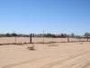 Photo of 7850 W Silver Bell Road, Lot 46 47, Arizona City, AZ 85123 (MLS # 5945327)