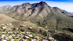 Photo of 11355 E Black Rock Road, Lot 20, Scottsdale, AZ 85255 (MLS # 5945604)
