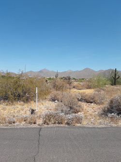 Photo of 10580 N 125th Way, Lot -, Scottsdale, AZ 85259 (MLS # 5948388)