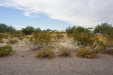 Photo of 0 N Penworth Drive, Lot 12, Casa Grande, AZ 85122 (MLS # 5948531)