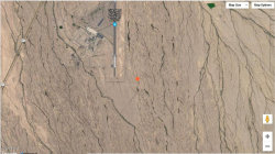 Photo of 0 S 307th Avenue, Lot -, Gila Bend, AZ 85337 (MLS # 5949325)