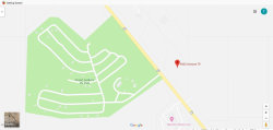 Photo of 9775 N Sidewinder Circle, Lot -, Florence, AZ 85132 (MLS # 5949730)