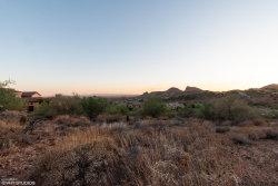 Photo of 9912 N Canyon View Lane, Lot 29, Fountain Hills, AZ 85268 (MLS # 5950893)