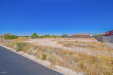 Photo of 12432 W Cabrillo Drive, Lot 477, Arizona City, AZ 85123 (MLS # 5951748)