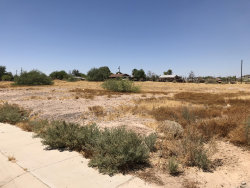 Photo of 124XX W Florence Street, Lot -, Avondale, AZ 85323 (MLS # 5951751)