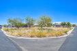 Photo of 12459 W Lobo Drive, Lot 522, Arizona City, AZ 85123 (MLS # 5951799)