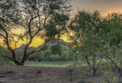 Photo of 7692 E Black Mountain Road, Lot 7, Scottsdale, AZ 85266 (MLS # 5953047)
