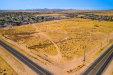 Photo of 0 Mountain View Ranch --, Lot -, Casa Grande, AZ 85122 (MLS # 5953092)