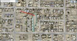 Photo of 12608 W Paradise Lane, Lot -, Surprise, AZ 85378 (MLS # 5954198)