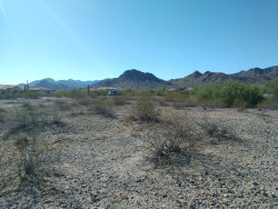 Photo of 8828 S Santa Elizabeth Drive, Lot 41, Goodyear, AZ 85338 (MLS # 5954611)