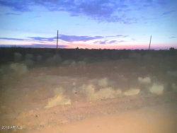 Photo of 1451 Heritage Lane, Lot -, Holbrook, AZ 86025 (MLS # 5955083)