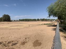 Photo of 0 S 138th Street, Lot '-', Chandler, AZ 85249 (MLS # 5955409)