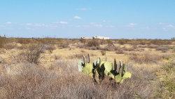 Photo of 307XX N 251st Avenue, Lot -, Wittmann, AZ 85361 (MLS # 5957919)