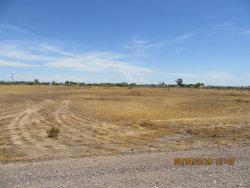 Photo of 28803 N 215th Avenue, Lot -, Wittmann, AZ 85361 (MLS # 5959519)