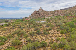Photo of 356xx N Meander Way - Lot 609 --, Lot 609, Carefree, AZ 85377 (MLS # 5959854)