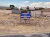 Photo of 8224 W Roosevelt Street, Lot 7, Peoria, AZ 85345 (MLS # 5960919)