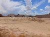 Photo of 8477 W Magnum Drive, Lot 769, Arizona City, AZ 85123 (MLS # 5962876)