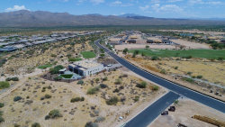 Photo of 17544 E Brushy Mountain Court, Lot 165, Rio Verde, AZ 85263 (MLS # 5963525)