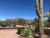 Photo of 6409 E Ponderosa Loop, Lot PON75, Gold Canyon, AZ 85118 (MLS # 5964159)