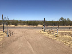 Photo of 36550 S Matthie Ranch Road Road, Lot '', Wickenburg, AZ 85390 (MLS # 5964795)