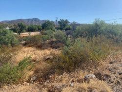 Photo of 7180 E Cave Creek Road, Lot -0, Cave Creek, AZ 85331 (MLS # 5966616)