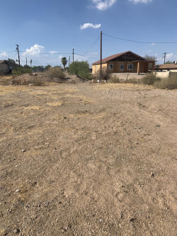 Photo of 506 E Harrison Drive, Lot 20, Avondale, AZ 85323 (MLS # 5966654)