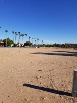 Photo of 4119 W Saturn Way, Lot 34, Chandler, AZ 85226 (MLS # 5966753)