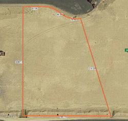 Photo of 4126 W Jupiter Way, Lot 36, Chandler, AZ 85226 (MLS # 5966771)