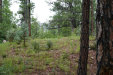 Photo of 21B N Wild Oak Drive, Lot 021B, Payson, AZ 85541 (MLS # 5966933)