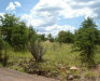 Photo of 10A N Myrtle Point Trail, Lot 10A, Payson, AZ 85541 (MLS # 5966940)