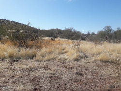 Photo of 2022 N 20th Street, Lot G, New River, AZ 85087 (MLS # 5967086)