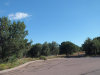 Photo of 1605 W Gina Point, Lot 18, Payson, AZ 85541 (MLS # 5967116)