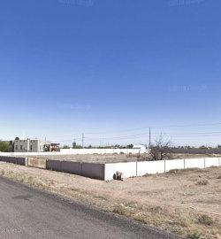 Photo of 5995 E Rolling Ridge Road, Lot 02, San Tan Valley, AZ 85140 (MLS # 5967363)