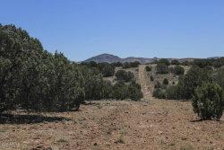 Photo of D W Escondido Trail, Lot S, Paulden, AZ 86334 (MLS # 5967857)