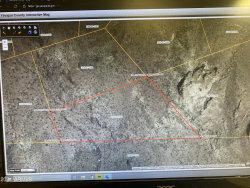 Photo of 0xxx N Cow Creek Road, Lot 52, Morristown, AZ 85342 (MLS # 5968061)