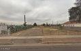 Photo of 12755 W Grand Avenue, Lot 38, Surprise, AZ 85374 (MLS # 5968153)
