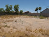 Photo of 10389 W Greyback Drive, Lot 588, Arizona City, AZ 85123 (MLS # 5968766)