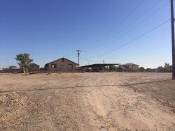 Photo of 2925 S 127th Avenue, Lot -, Avondale, AZ 85323 (MLS # 5969178)