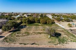 Photo of 0 S 182nd Place, Lot 2, Gilbert, AZ 85298 (MLS # 5969343)