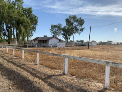 Photo of 6703 N Sarival Road, Lot -, Litchfield Park, AZ 85340 (MLS # 5969484)