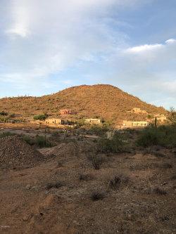 Photo of 37114 N 33rd Avenue, Lot v, Desert Hills, AZ 85086 (MLS # 5973085)