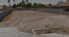 Photo of 6734 N 59th Avenue, Lot 5, Glendale, AZ 85301 (MLS # 5974710)