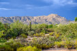 Photo of 39805 N 102nd Street, Lot 98, Scottsdale, AZ 85262 (MLS # 5975865)